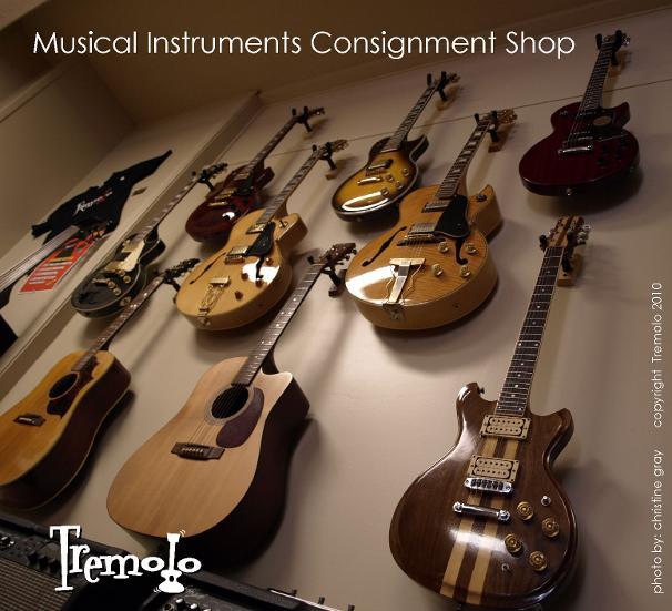 Tremolo,Gibson,Fender,Heritage,Gretsch,Vox,Ampeg